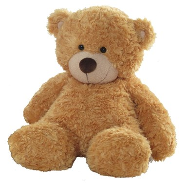 9_inche_teddy_bear