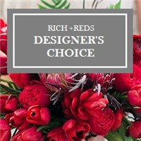 designers_choice_red