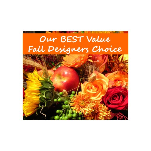 Fall_Designers_Choice