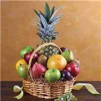 DELUXE_FRUIT_BASKET