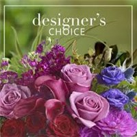 designers_choice_purple