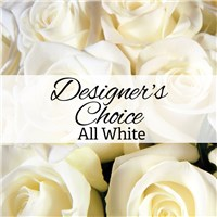 designers_choice_white