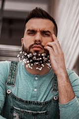 Flower_Beard_Homecoming_2